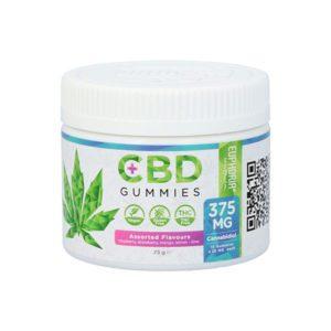 cbd-nutrition-cbd-gummies-375-mg