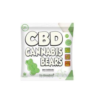 cbd-nutrition-dr-greenlove-cbd-gummibären-72-mg-cbd