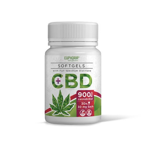 cbd-nutrition-healt-beauty-euphoria-cbd-softgel-kapseln-900-mg
