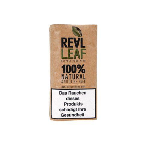 cbd-nutrition-tabakersatz-real-leaf-classic-30g