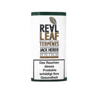 cbd-nutrition-tabakersatz-real-leaf-jack-herer-20g