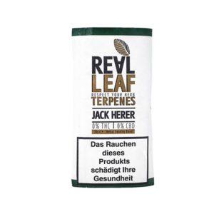 cbd-nutrition-tabakersatz-real-leaf-jack-herer-20g