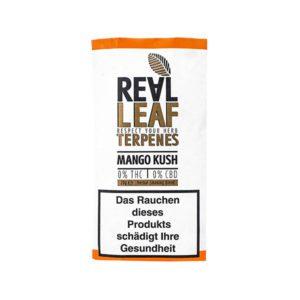 cbd-nutrition-tabakersatz-real-leaf-mango-kush-20g
