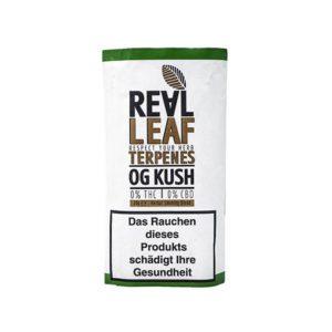 cbd-nutrition-tabakersatz-real-leaf-og-kush-20g