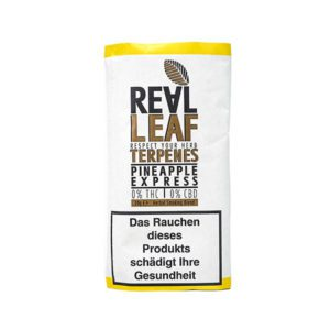 cbd-nutrition-tabakersatz-real-leaf-pineapple-express-20g