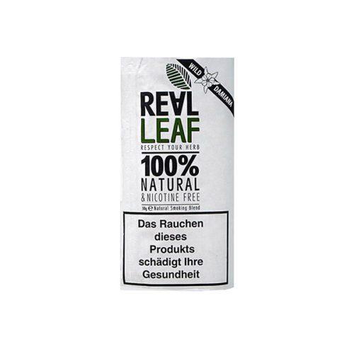 cbd-nutrition-tabakersatz-real-leaf-wild-damiana-30g