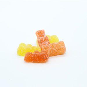 cbd-nutrition-cbd-gummies-cbd-gummibären-50mg