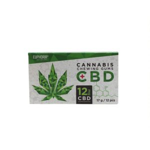 cbd-nutrition-cbd-lebensmittel-cbd-kaugummi-12-mg