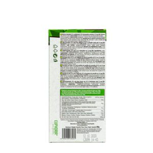 cbd-nutrition-cbd-schokolade-euphoria-cannabis-milch-schokolade-mit-12-mg-cbd-2