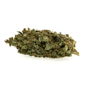 cbd-nutrition-aromablueten-pollinate-premium-cbd-aromabluete-super-lemon-haze