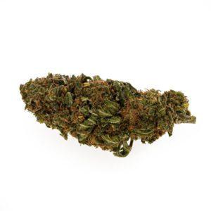 cbd-nutrition-aromablueten-pollinate-premium-cbd-aromabluete-zkittlez