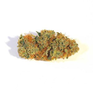 cbd-nutrition-cbd-aromablueten-pineapple-chunk-g
