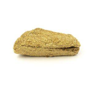 cbd-nutrition-cbd-aromablueten-pollinate-cbd-hasch-omg-pollen