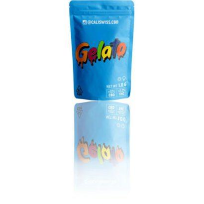 cbd-nutrition-cbd-aromablueten-premium-cali-swiss-cbd-aromablueten