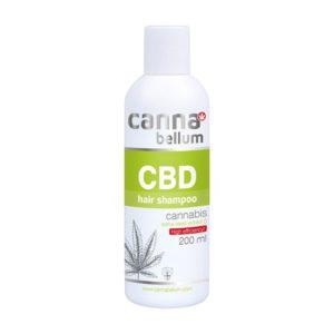 cbd-nutrition-cbd-kosmetik-cannabellum-cbd-haar-shampoo