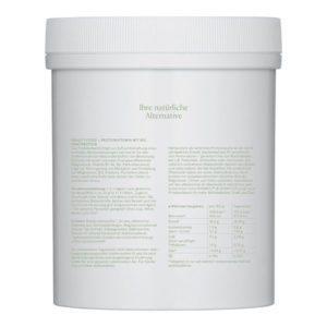 cbd-nutrition-cbd-lebensmittel-cbd-vital-beauty-food-2