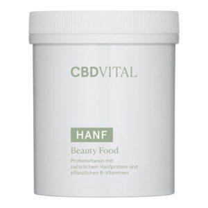 cbd-nutrition-cbd-lebensmittel-cbd-vital-beauty-food