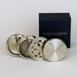 cbd-nutrition-zubehoer-premium-grinder-aus-edelstahl-house-of-smoke-4-teilig-59-mm