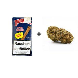 cbd-nutrition-cbd-bundles-Backwoods-cbd-bomb-bundle